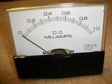 Misuratori per radioamatori