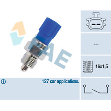 Schalter Rückfahrleuchte - FAE 40825