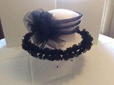 Church Hats, Dress Hats, Wedding and Kentucky Derby Hats