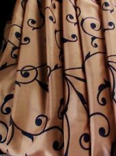 Gardinen & Vorhänge im Reststoffe Handarbeitsstoffe aus Polyester