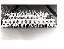1993 WORLD SERIES CHAMPIONS TORONTO BLUE JAYS 8X10 TEAM PHOTO  BASEBALL