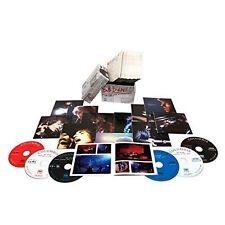 Dylan Bob - The 1966 Live Recordings 36 CD Set