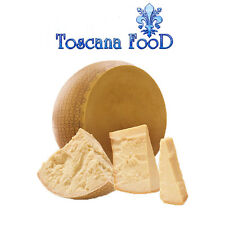 FORMAGGIO - Grana Padano DOP 14 Mesi - 1 Kg Circa - Cheese