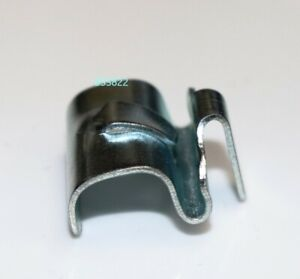 New Brownbuilt Steel Magi Shelf Clips (FOR 4 CLIPS) Free Delivery Australia wide