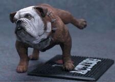RARE McFarlane Little Nicky Peeing Bulldog Adam Sandler Brand new sealed.