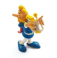 figur Sammlung Asterix /& Obelix Plastoy 60545 Keiler 6 CM