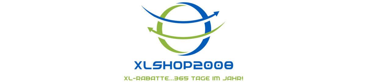 XLSHOP2008
