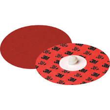 3M 27702 984F Cubitron Ii Roloc Disc 75Mm 36+ - Pack Of 1 disc