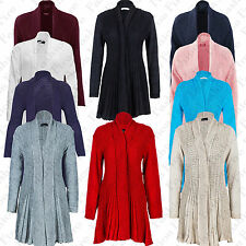 Tall Acrylic Jumpers & Cardigans for Women