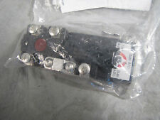 Single Element Water Heater Electric Thermostat 150° Max 61294 6911087 NEW