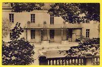 cpa 92 - SÈVRES (Hauts de Seine) Cour d'honneur de l' ÉCOLE NORMALE SUPÉRIEURE