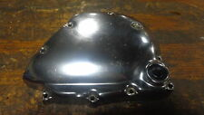 1970 HONDA CB750 HM642 ENGINE SIDE COVER