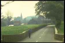 286041 Country Road A4 Foto Impresión