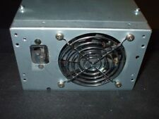 Compaq 169037-002 Power Supply Unit With Switch Mod.