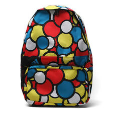Adidas EGG BP1 Backpack Travel School Soccer Sport Computer Laptop Bag F91329