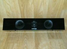 Samsung PS-EC2-1 Center Speaker for 3 Ohm Theater System