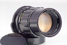 Takumar Super Multi Coated Pentax 67 Smc F4 200 4/200mm 6x7 Tele Linse
