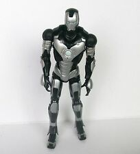 Hasbro Iron Man Comic Book Heros