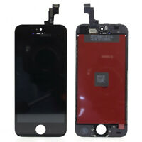 SMART PHONE LCD DISPLAY TOUCH SCREEN DIGITIZER REPLACEMENT FOR APPLE IPHONE 5S