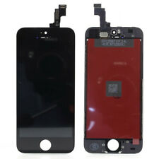SMART PHONE DISPLAY TOUCH SCREEN DIGITIZER REPLACEMENT FOR APPLE IPHONE 5S