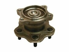 For 2003-2008 Nissan Maxima Wheel Hub Assembly Rear 41624WH 2004 2005 2006 2007