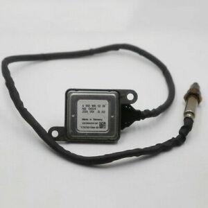 For Mercedes-Benz  W205 W213 C-E-Class OEM A0009052909 A0009050208 Nox Sensor