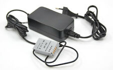 EN-EL24 power adapter charger EH-5A+EP-5F EP5F dc coupler For Nikon 1 J5 1J5