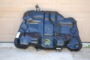2009 09 VOLVO S80 FUEL TANK 6 CYLINDER FWD 3.2L FWD TANK OEM 31262044