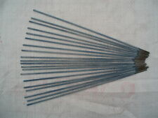 Eutectic Castolin 680S 1.5mm dissimilar steel electrodes x 20 free postage