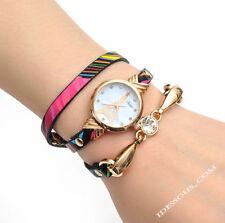 Markenlose Armbanduhren im Luxus-Stil für Erwachsene
