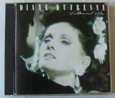 DIANE DUFRESNE (CD) FOLLEMENT VOTRE