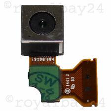 Original Samsung Galaxy S4 Mini rück-kamera Flex TRASERO I9195/9198 Cámara
