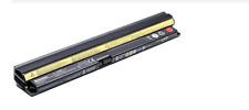 """0a36278 Lenovo ThinkPad Batería 80+ iones de litio 6 celdas 5400mAh - borde 11"""""""