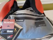 Simms Headwaters Pro Stockingfoot Waders - Size XL King