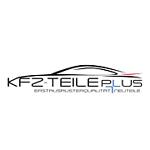 KFZ-TEILE plus SHOP