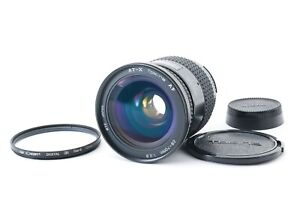 Tokina AT-X AF 28-70mm F/2.8 Lens for Nikon F FedEx From JAPAN [Exc #125A