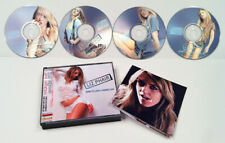 LIZ PHAIR EARLY DEMOS 4 CD