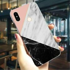 Mobile Phone Case for Redmi Note 6 Cover 3 5 7 Pro 4X 4A 5A 6A 7A Go S2 H1771