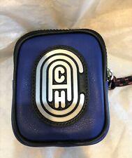 NWT Coach Hybrid XS Colorblock Belt Bag, 79733