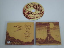 DAWNBRINGER/NUCLEUS(PROFOUND LORE RECORDS PFL 066) CD ALBUM