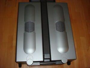 Sunmobil  Philips HB  3701 Druckfeder  und Lampen neu 2 Jahre Garantie