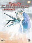 Saikano - Vol. 1: Girlfriend (DVD, 2004, 2-Disc Set)