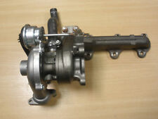 New genuine turbo Fiesta C2 C3 206 Mazda2 1.4 TDi 54359700009 5435-970-0009