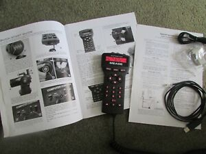 Meade #497 Autostar Computer Controller/Handbox , ideal for ETX 90,105 ,ETX125
