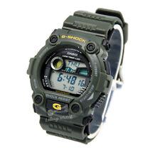 -Casio G-Shock G7900-3D Watch Brand New & 100% Authentic