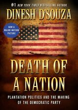 Death of a Nation 2018 by Dinesh D'Souza (E-B00K||E-MAILED)_18
