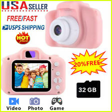 Children Gifts for 3 4 5 6 7 8 Year Old Girls, Camera for Kids, Toys for 5 #786