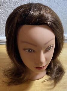 Marianna Miss Suzie-Kin Head