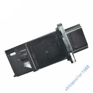 For Nissan Altima Infiniti Suzuki OEM 22680-7S000 MAF Mass Air Flow Sensor Meter