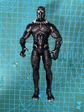 Marvel Legends Black Panther (Giant Man BAF)